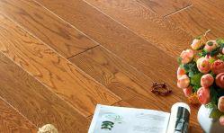 La superficie de abedul de 0,6 mm, multicapa de madera maciza, Planta de ingeniería