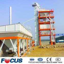 40т/ч битума, смешивающая машина фунтов500 асфальт завод заслонки смешения воздушных потоков