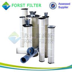 Forst Aspirador de pó de papel sacos sacos de Filtro