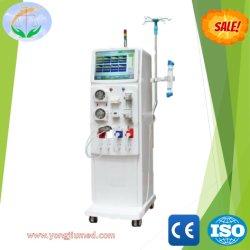 Macchina di dialisi del rene di emodialisi della strumentazione di purificazione di anima per ICU