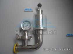 Пиво Пивоварня Spunding из нержавеющей стали клапан предохранительный клапан давления (ACE-PJF-01)