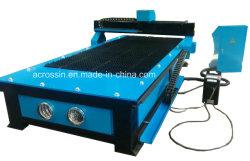 1325 Type de bras de métal flamme automatique CNC Machine de découpe plasma pour la plaque en acier