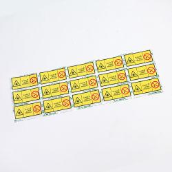 Service d'impression de brochure produit Catalogue meubles Catalogue de la porte d'Impression Menu Impression sur papier