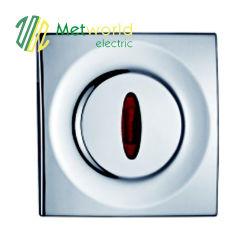 Sensor automático Mictório 323 Hsd do Lavador