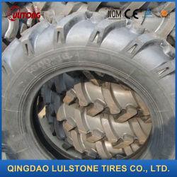Meilleur pneu 6.00-16 6.50-16 6.00-14 agricole en Chine