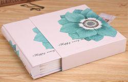 명함 홀더, 사진첩은, 유명한 카드, 둥근 등뼈, PVC 모양을%s 행이는 책을 주문을 받아서 만들어질 수 있다 싼다