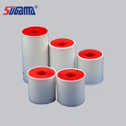セリウムの錫のパッキングが付いている公認の熱い販売の酸化亜鉛プラスター