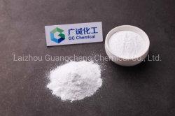 Se utiliza para fertilizantes y aditivos Agua Mineral /El sulfato de magnesio monohidrato