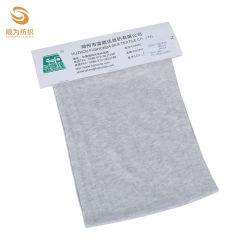 2/48nm 70%20%algodón 10% de Nylon mezcla seda hilo de tejer Camiseta Cardigan hilo