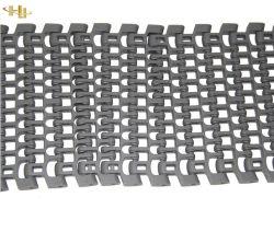Система транспортной ленты транспортера для продажи резиновые ленты конвейера пластиковые модульные ленты конвейера производителя