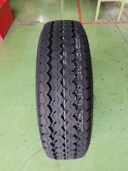 Boto /Winda neumáticos para coches de marca/SUV/Todoterreno/Barro terreno /LTR /Ultra alto rendimiento /PCR Neumático de turismos/Invierno 155r12c 185/70R14 195/60R15 205/65R16