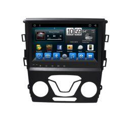 Ford Mondeo 2013 unidades de GPS DE NAVEGAÇÃO DVD