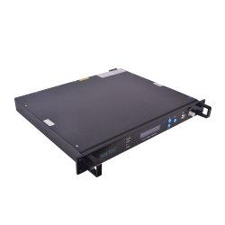 Trasmettitore ottico 26MW 36MW di CATV 1310nm