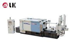 Machine de moulage sous pression LK 400 tonnes de produits de moulage d'aluminium
