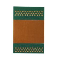 Volta rápida PCB antena 6L Flex placa PCB rígida do fabricante