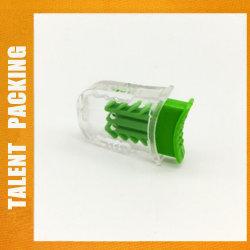 Tl5005 Novo multímetro elétrico Anchor PC/PP Segurança Seta vedação plástica