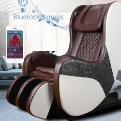 L'avance Zero Gravity fauteuil de massage portable pièces de rechange