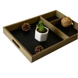 [فسك] عادة خشبيّة بيتيّة زخرفة حصاة صيغية أداة مائدة