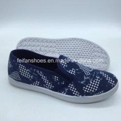 يمزح عمليّة بيع حارّة أحذية [كنفس شو] مزلج أحذية ([زل0425-6])