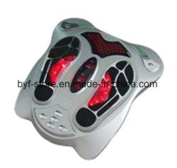 振動を用いる全販売の物理療法のフィートのマッサージャー(300A)