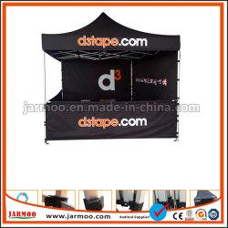 Promotion publicitaire gonflable tente d'araignée, gonflable tente pour la vente