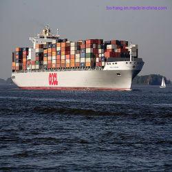 Морской контейнер морских перевозок Agent Экспедитор из Китая в Украине Odess |