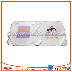 Alquiler de cristal de ventana delantera de la protección de la sombrilla