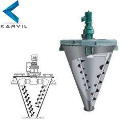 Kavil dsh 시리즈 국방용 스크류 원뿔형 블렌더