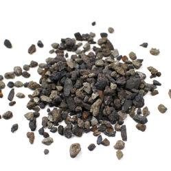 Venta de polvo de hierro esponja