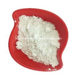 Cina Crystal titanio diossido Rutilo/anatase in vendita