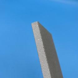 Новый стиль штукатурка потолка декоративный потолок ПВХ штукатурка потолка