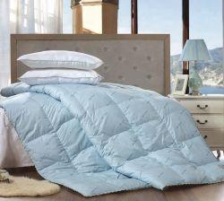 Ultra-Soft Premium гуся вниз альтернативные реверсивный подушками /стеганых матрасов/одеяло