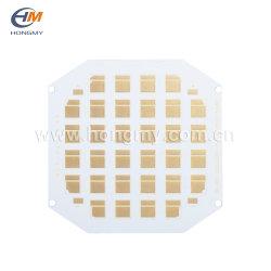 Светодиодный индикатор PCB монтажная плата/ алюминиевые платы для печатных плат/ Светодиод системной платы для печатных плат