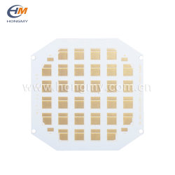 Voyant PCB Circuit Board/ Aluminium Carte PCB/ Carte LED PCB