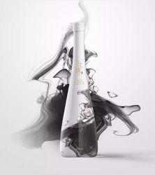 Ursprünglicher roher Alkohol-guter chinesischer Alkohol-berühmter weißer Alkohol-Spiritus-Wein