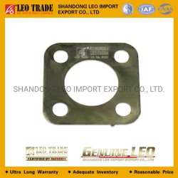 HOWO Shaanxi를 위한 Vg1560080219/Leo100639A 유연한 연결 피스 또는 일체 성형