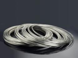 Eenvoudig te snijden zink-witte koperlegering