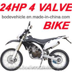 De nieuwe Fiets van de Zak van de Motorfiets 200cc/250cc/150cc (mc-685)