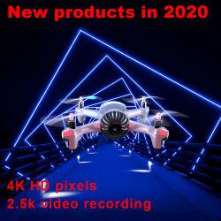 2020 Spielzeug Hmo 4CH 2.4G RC der spätesten RC vorbildlichen Fliegen-Wolken-neues RC Drohne mit Kamera 1080P/800W mit Auto-Schreiber-Funktion für Hubschrauber des RC Flugzeug-RC