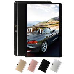 10 インチ Google Play 8 コア RAM 4GB + 32GB ROM 4G LTE タブレット PC