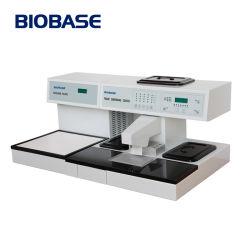 Biobase에서 기초 형을 끼워넣는 조직