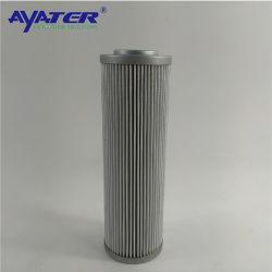 Замена фильтра гидравлического масла для смазки 307251-6vg фильтрующие элементы