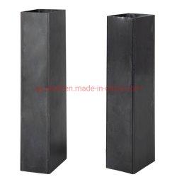 Впв сварных мебелью черного цвета стали хромированная труба