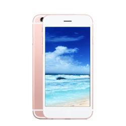 Ecrã inicial para 16GB, 64GB 128 gbphone 6 segundo lado Phone6 Telefone móvel