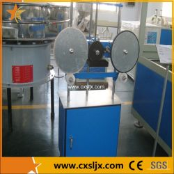 플라스틱 관에 사용되는 기계를 인쇄하는 리본