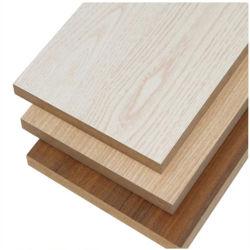 Уф березы фантазии Водонепроницаемые/огнеупорные из фибрового картона/MDF для мебели