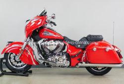 Los indios Cacique nuevo icono de Classic Moto