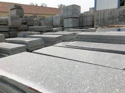 G375 para baldosas de granito gris claro/Bandas/encimera/Escaleras/Jardín mosaico de pared/Proyectos de la encimera
