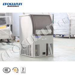 Cube Focusun Machine à glace de l'opération intelligente