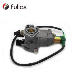 P23-1 carburador para 173F/177F/182F para el generador de gasolina